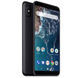 Xiaomi Mi A2 4gb 64gb Dual Cam 4g Global
