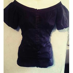 6caad92d9e9f2 Blusa De Algodon Estres - Blusas de Mujer en Mercado Libre Venezuela