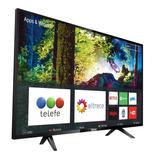 Tv Led 49 Aoc Le49s5970/28 Smart Fhd Netflix