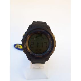 b5f361fcbfc Relógio Masculino em Aparecida de Goiânia no Mercado Livre Brasil
