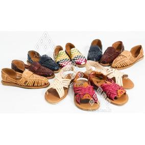 f1ecd615c5c Mujer Sandalias Nayarit Zapatos - Ropa, Bolsas y Calzado de Mujer ...
