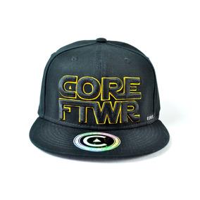 Gorras Core Footwear - Gorras Hombre en Mercado Libre México 15948fcdd07