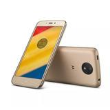 Motorola Moto C Plus / Liberado/ Envios Gratis