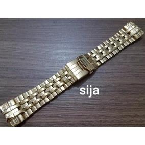 a70b514ff48 Festina F16542 Dourado - Relógios no Mercado Livre Brasil