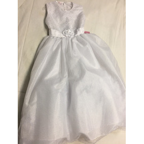 Vestidos de primera comunion en puebla