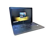 Laptop Workstation Hp Zbook 15 G3 Core I7 16 Ram 512 Ssd