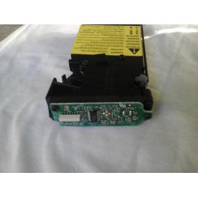 Laser Fotocopiadoras Canon Ir1025n Series Ir1023