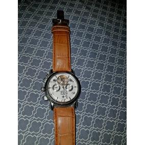 94e023b3bc3 Relogio Constantin Automatico - Relógios no Mercado Livre Brasil