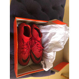 Chuteira Nike Hypervenomx Finalle Ii