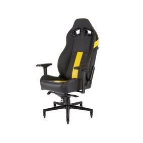 Cadeira Gamer Corsair T2 Road Warrior
