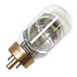 Lámpara De Proyección Sylvania Dfn Dfc Dja 150w 120v