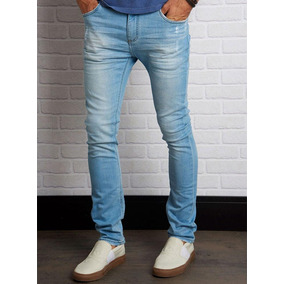 Calca Jeans John L Cook - Calças Outras Marcas Masculino no Mercado ... 085ef89e715fd