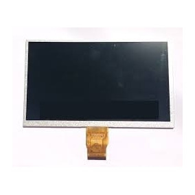 Display Tablet Aoc Mw0712