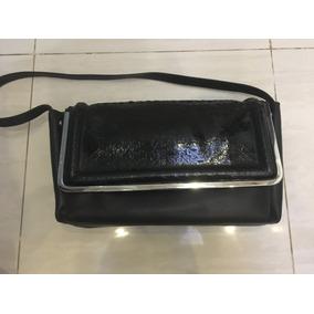 Bolsa Ellus Original - Bolsas Femininas Sem fecho no Mercado Livre ... f225a613480