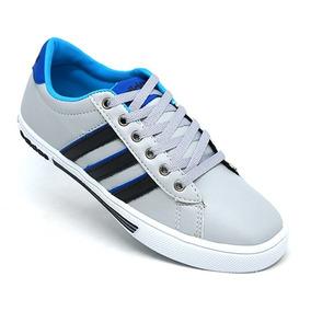 Adidas Daily Team Barato - Tênis no Mercado Livre Brasil f4c1d9799b6