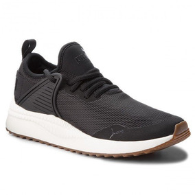 Tenis Puma Pacer Next Cage Masculino 36528408