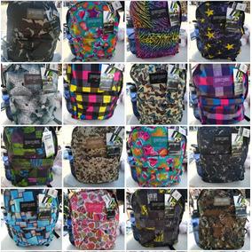 Remato Lote De Mochilas Escolares - Mochilas en Mercado Libre México e8db35ff010