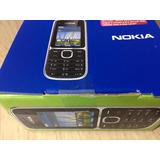 Nokia C2-01,3g,nacionallacrado,desblq,radio,câmera,anatel,c2
