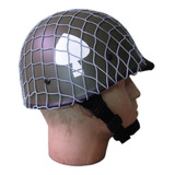 Capacete M1 Band Of Brothers M1br 22
