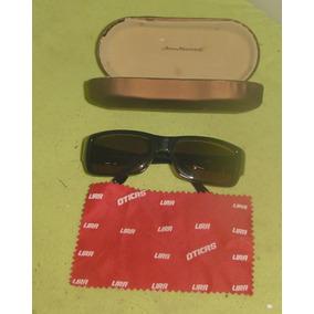 023c2ccde844b Óculos Jean Marcell - Óculos no Mercado Livre Brasil