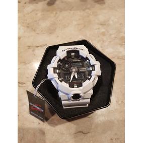 b3afa75c05a G Shocks - Relógio Masculino em Cabo Frio no Mercado Livre Brasil