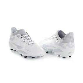 the best attitude 47cdb 7b4da Zapatos adidas De Futbol Profesionales X16.3 Niño No. Bb5858