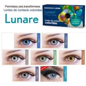cc4bd9e368d92 Lentes De Contacto Bausch Lomb - Lentes en Mercado Libre Perú