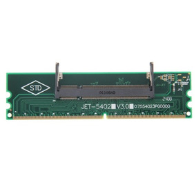 Portatil So Di Ddr2 Escritorio Para Di 240 Pin Memoria Ram