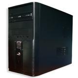 Cpu Pentium Dual Core 2.66 Ghz.