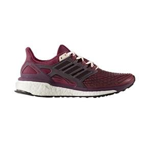 Zapatillas adidas Running Energy Boost W Mujer Bd/bd