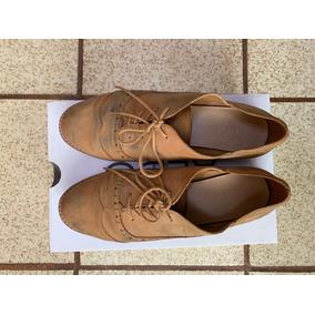 2674a0ae Zapatos Oxford Aldo, Usado en Mercado Libre México