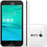 Asus Zenfone Go Zb500kl Tela 5.0
