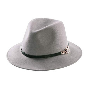 Sombreros Para Cabalgatas Moda Mujer - Sombreros para Hombre en ... 80dcf022437