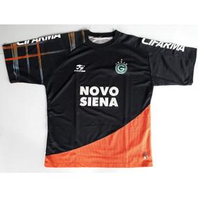 Camisa De Goleiro Do Botafogo Topper - Calçados 7da8043e8b0ac