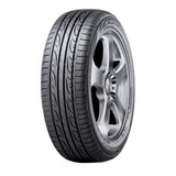 Neumáticos Dunlop 215/65 R16 98h Sport Lm704