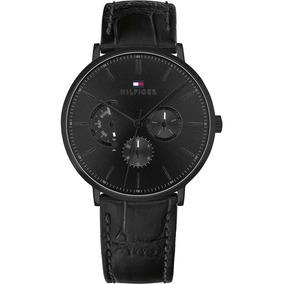 Reloj Tommy Dane Caballero-1710378