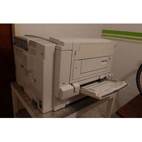 Impresora Laser Xerox Modelo 7760