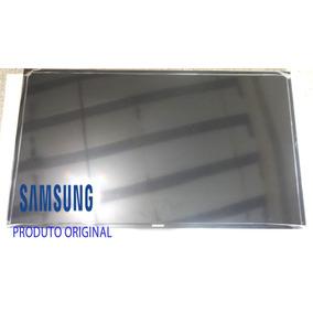 Tela Display Samsung Semi Nova Un40f6400ag