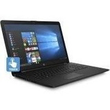 Laptop Hp I3-6006u 2 Ghz Touch 8gb/1tb 5400 Rmp