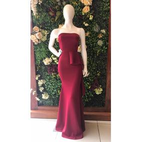 15ce38731 Vestidos Para Madrinas - Vestidos de Mujer en Jalisco en Mercado ...