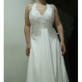 1fdb48f70 Vestidos Blancos Para Playa - Vestidos Mujer en Arequipa