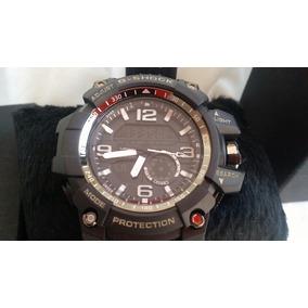 49741d5b684 Shock Shark - Joias e Relógios no Mercado Livre Brasil