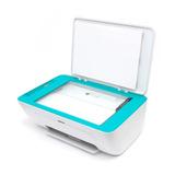 Impresora Multifuncion Hp Deskjet Ink Advantage 2675 Wifi