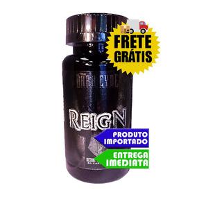 f1ec99f4a Pre Contest Dark Cyde Diuretico - Suplementos em São Paulo no Mercado Livre  Brasil