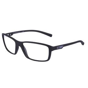 Óculos De Grau Hb 93017 001 - Óculos no Mercado Livre Brasil e1f458cb04