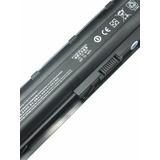 Baterias Para Laptop Hp Pavilion G4 G6 G62 Cq43 Cq45 / Vario