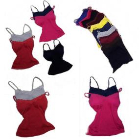 Blusinhas 10 Reais Bras - Camisetas e Blusas Feminino no Mercado ... 4c2fdf90dbd