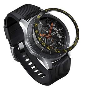 86d8a1d6fe07 Timex Liverpool - Reloj de Pulsera en Nuevo León en Mercado Libre México
