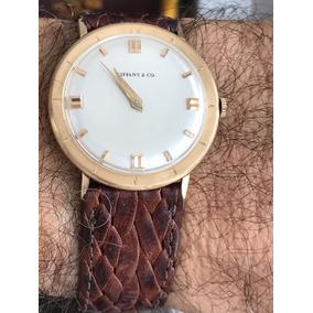 18fef2a4e4d Relógios De Pulso Antigos no Mercado Livre Brasil