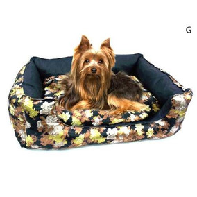 22b3f68823 Cama Para Cachorros Grandes Lavavel - Camas para Cachorros em Mogi ...